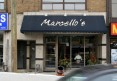 Marcello's Pizzeria