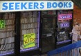 Seekers Books