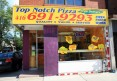 Top Notch Pizza