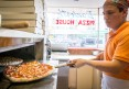 Danforth Pizza House