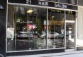 Mr. Ivan Hair Salon