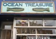 Ocean's Treasure Fish Market