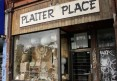 Plaiter Place