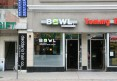 Bowl Fine Asian Cuisine