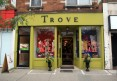Trove (Bloor West Village)