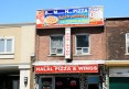 Baitul Muqadus Halal Pizza & Wings