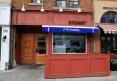 Italian Restaurants Near Yonge And Eglinton
