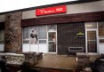 LF Warehouse