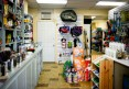 Annex Pet Supplies