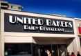 United Bakers Dairy