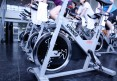 RPM Spinning Studio