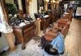 Monsieur Barber Shop & Spa
