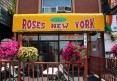 Rose's New York