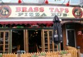 Brass Taps Pizza Pub