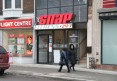 Snap Fitness (Roncesvalles)