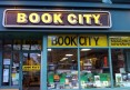Book City (Danforth)