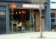 The Friendly Thai (Leslieville)