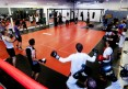 Headrush Training Centre