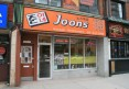 Joons (North York)