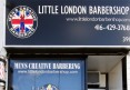 Little London Barber Shop