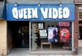 Queen Video (Bloor St.)