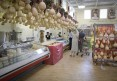 Grande Cheese Factory Outlet