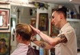 Crows Nest Barbershop