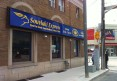 Souvlaki Express (Queen East)