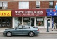 White House Meats (Kingsway)