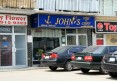 John's Fish & Chips (Etobicoke)