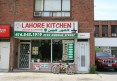 Lahore Kitchen