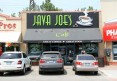 Java Joe's (Etobicoke)