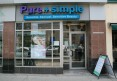 Pure + Simple (Yonge St.)