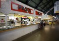 St. Lawrence Ice Cream & Pizza