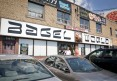 Bagel World (Wilson Avenue)
