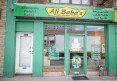Ali Baba's (Weston Road)