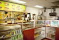 Weston BBQ Chicken and Pizza