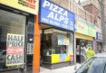 Pizza Alps