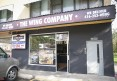 The Wing Company (Mimico)