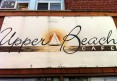 Upper Beach Cafe