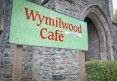 Wymilwood Cafe
