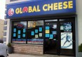 Global Cheese (Etobicoke)