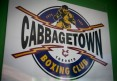 Cabbagetown Boxing Club