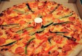 FBI Pizza