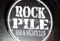 Rockpile Nightclub