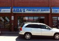 Aida's Pine Valley Bakery