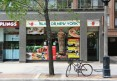 Slice of New York