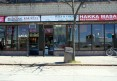 Halal Pizza & Chicken