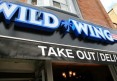 Wild Wing (Little Italy)