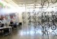 Jamis Bicycles Canada Factory Store